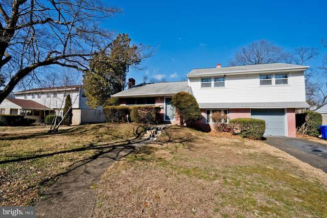 7410 Richards Road, ELKINS PARK, PA 19027 (#PAMC663738) :: John Lesniewski | RE/MAX United Real Estate