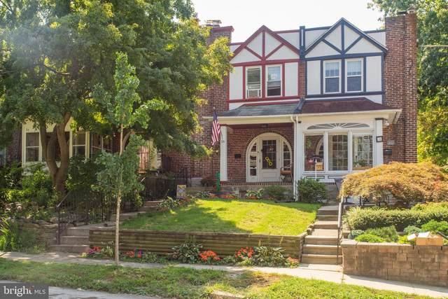 16 E 6TH Street, MEDIA, PA 19063 (#PADE527356) :: The Matt Lenza Real Estate Team