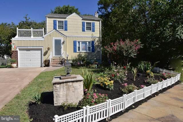 1127 W Kings Highway, MOUNT EPHRAIM, NJ 08059 (#NJCD402662) :: A Magnolia Home Team