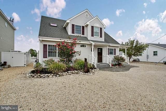 12 Florence Lane, MANAHAWKIN, NJ 08050 (#NJOC402820) :: John Lesniewski   RE/MAX United Real Estate