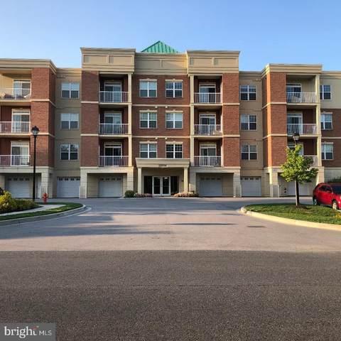 10530 Resort Road #310, ELLICOTT CITY, MD 21042 (#MDHW285214) :: Ultimate Selling Team