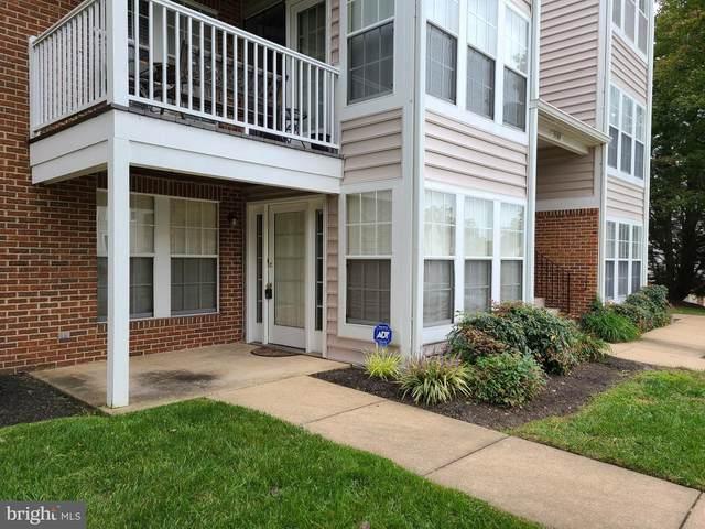 3580 Sherbrooke Circle, WOODBRIDGE, VA 22192 (#VAPW504758) :: Crossman & Co. Real Estate