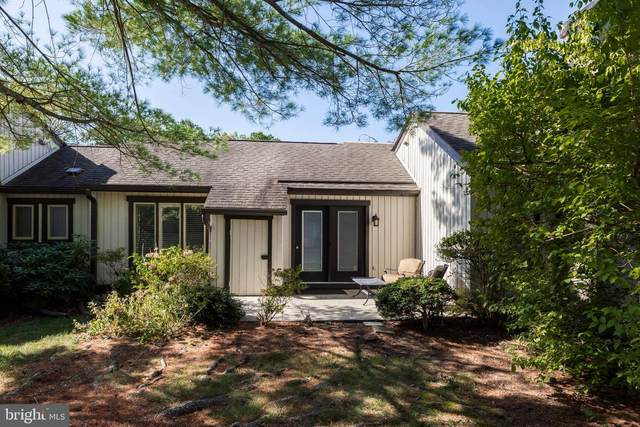 364 Devon Way, WEST CHESTER, PA 19380 (#PACT516288) :: Jason Freeby Group at Keller Williams Real Estate