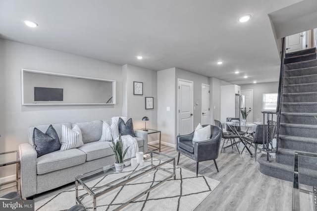 2112 Sigel Street, PHILADELPHIA, PA 19145 (#PAPH935288) :: Jason Freeby Group at Keller Williams Real Estate