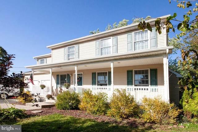 1838 Corkery Lane, WILLIAMSTOWN, NJ 08094 (#NJGL264646) :: Premier Property Group