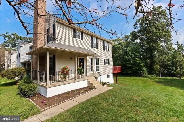 13636 Barren Springs Court, CENTREVILLE, VA 20121 (#VAFX1155280) :: John Lesniewski | RE/MAX United Real Estate