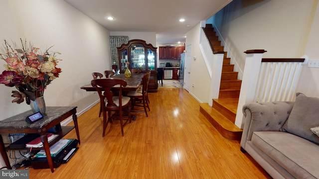 7311 Keenan Street, ELKINS PARK, PA 19027 (#PAMC663832) :: Century 21 Dale Realty Co