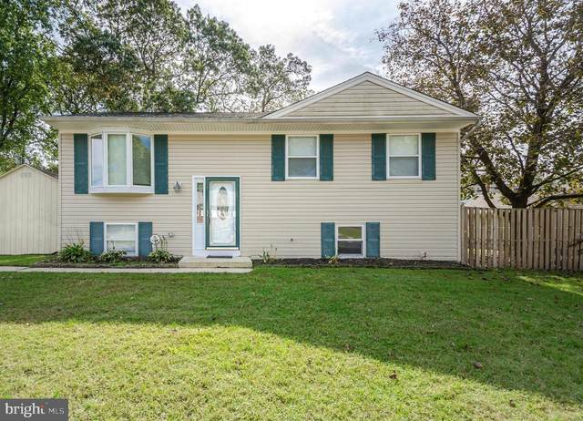 757 221ST Street, PASADENA, MD 21122 (#MDAA446640) :: The MD Home Team
