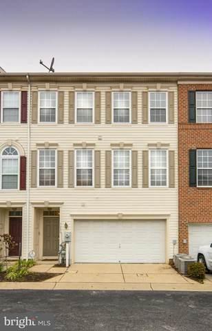 7024 Black Oak Road #216, ELKRIDGE, MD 21075 (#MDHW285234) :: Speicher Group of Long & Foster Real Estate