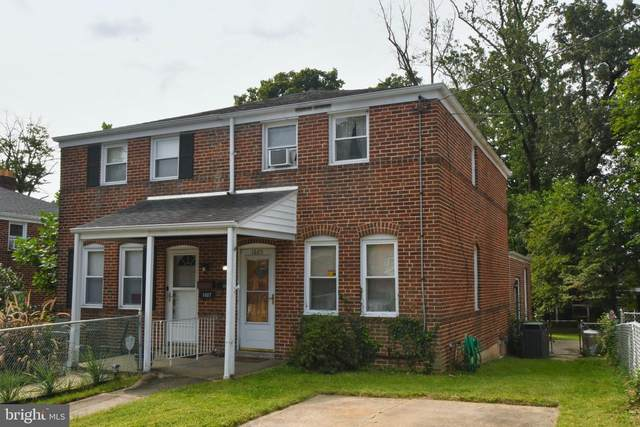 1605 Mussula Road, BALTIMORE, MD 21286 (#MDBC506604) :: AJ Team Realty
