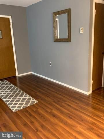 146 Hudson Parkway, WHITING, NJ 08759 (#NJOC402836) :: Colgan Real Estate