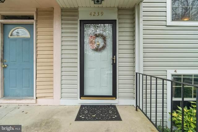 4239 Drake Court, WALDORF, MD 20603 (#MDCH217620) :: Jennifer Mack Properties