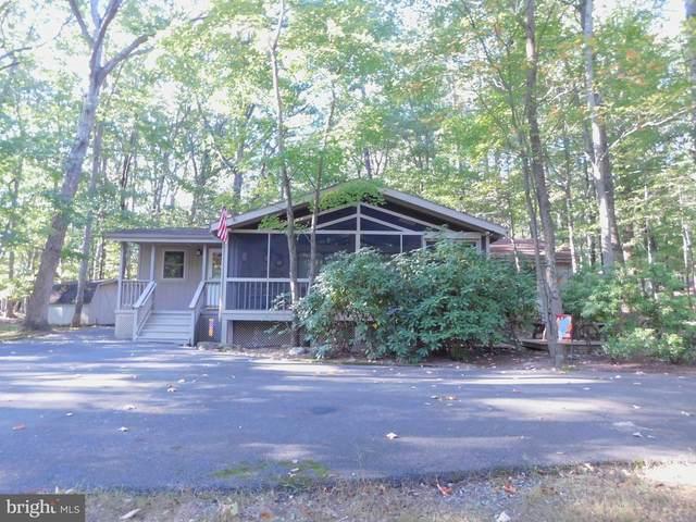 344 Tuckahoe Trail, HEDGESVILLE, WV 25427 (#WVBE180342) :: John Lesniewski | RE/MAX United Real Estate