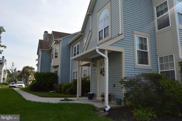 186 Andover Place, TRENTON, NJ 08691 (MLS #NJME301904) :: Kiliszek Real Estate Experts