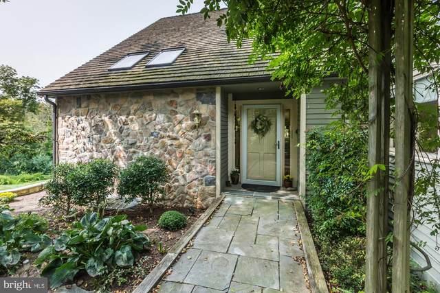 14 Deer Pond Lane, CHADDS FORD, PA 19317 (#PACT516370) :: John Lesniewski | RE/MAX United Real Estate