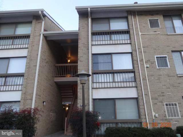 8870 Spiral Cut G-61, COLUMBIA, MD 21045 (#MDHW285260) :: RE/MAX Advantage Realty