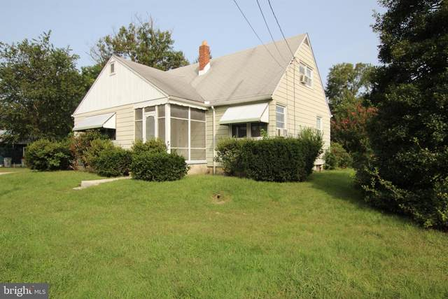 214 W Oxford Street, VINELAND, NJ 08360 (#NJCB128900) :: Larson Fine Properties