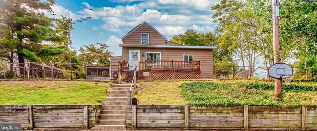 72 Chestnut Lane, PINE HILL, NJ 08021 (#NJCD402732) :: John Lesniewski | RE/MAX United Real Estate