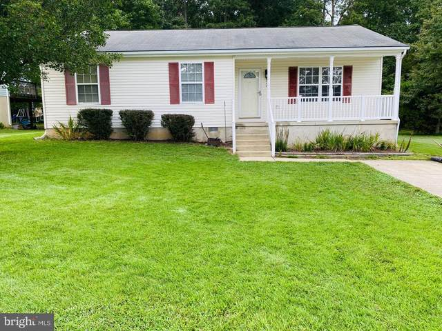 45252 Andy Way, CALIFORNIA, MD 20619 (#MDSM171850) :: The Gus Anthony Team