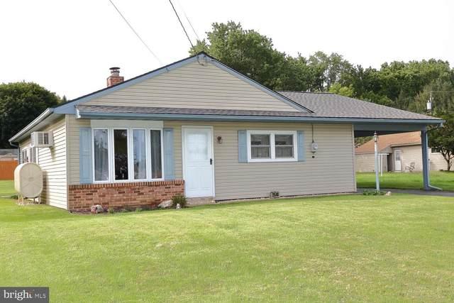 2540 Valley Road, EAST PETERSBURG, PA 17520 (#PALA170202) :: The Joy Daniels Real Estate Group