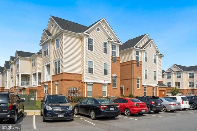 23271 Southdown Manor Terrace #101, ASHBURN, VA 20148 (#VALO421454) :: Crossman & Co. Real Estate