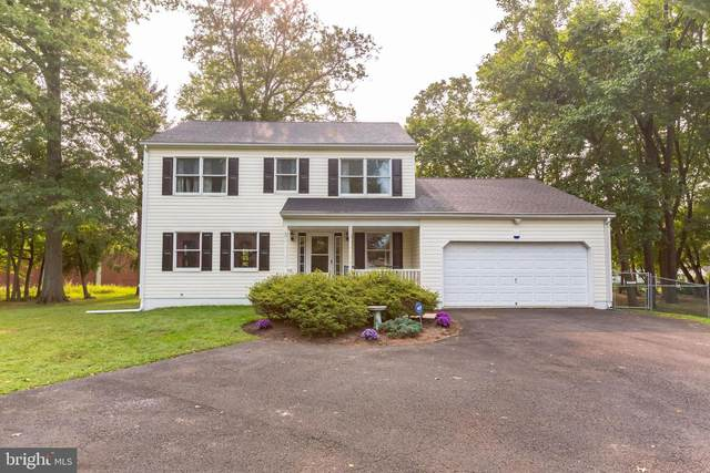 506 E Valley Green Road, FLOURTOWN, PA 19031 (#PAMC663936) :: Lucido Agency of Keller Williams