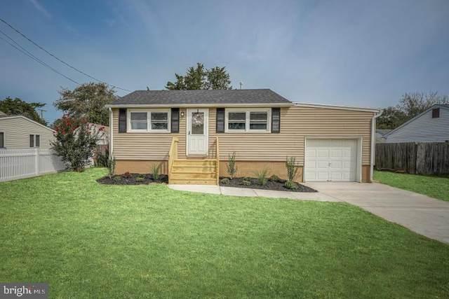 75 Illinois Avenue, WARETOWN, NJ 08758 (#NJOC402868) :: The Matt Lenza Real Estate Team