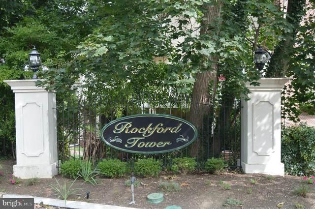 7 Rockford Road C24, WILMINGTON, DE 19806 (#DENC509214) :: The Rhonda Frick Team