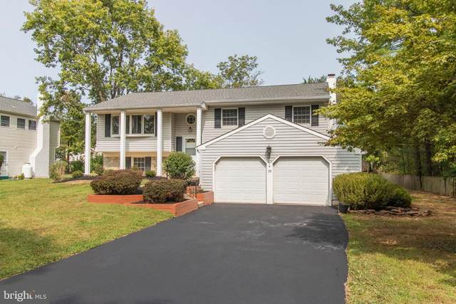 35 Lee Road, NORRISTOWN, PA 19403 (#PAMC663944) :: ExecuHome Realty