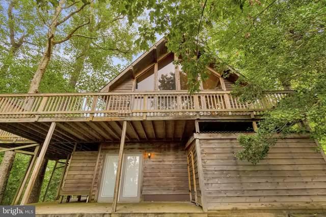 12750 Tonkawa Trail, LUSBY, MD 20657 (#MDCA178688) :: Pearson Smith Realty