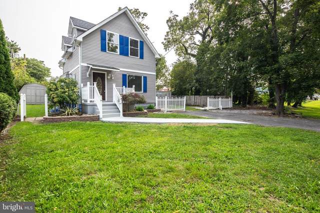 87 Louisa Lane, VINELAND, NJ 08360 (MLS #NJCB128908) :: Jersey Coastal Realty Group