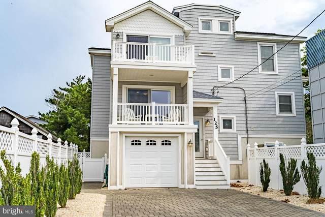125 23RD Avenue, LONG BEACH TOWNSHIP, NJ 08008 (#NJOC402888) :: Certificate Homes