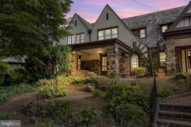 128 Edgehill Road, BALA CYNWYD, PA 19004 (#PAMC663980) :: John Lesniewski | RE/MAX United Real Estate