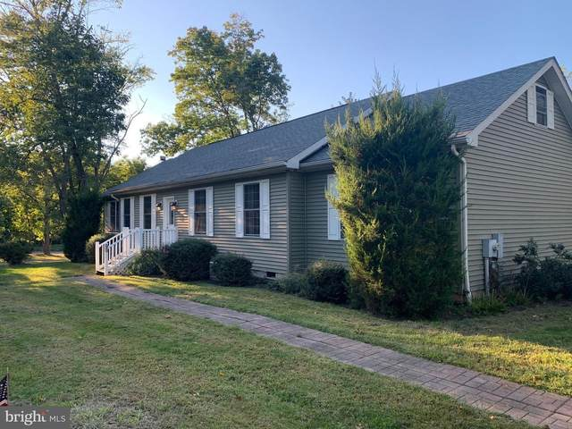 60 Penn Road, COLLEGEVILLE, PA 19426 (#PAMC664014) :: RE/MAX Main Line