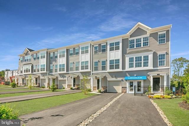 94 Wil-Be Drive, POTTSTOWN, PA 19465 (#PACT516468) :: John Lesniewski | RE/MAX United Real Estate