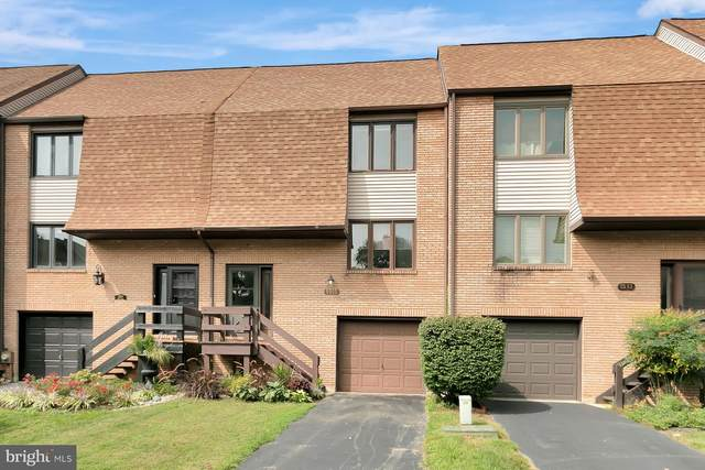 1511 Villa Road, WILMINGTON, DE 19809 (#DENC509274) :: RE/MAX Coast and Country
