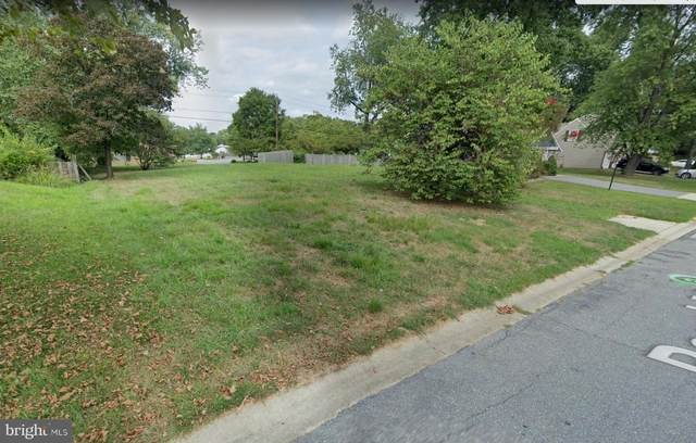 16302 Pond Meadow Lane, BOWIE, MD 20716 (#MDPG581488) :: Gail Nyman Group