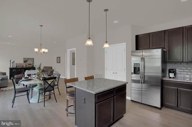 910 Morning Light Court, YORK, PA 17402 (#PAYK145578) :: The Joy Daniels Real Estate Group