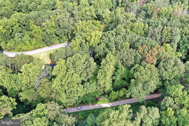 LOT 4 Wolfe Hill Road, HARPERS FERRY, WV 25425 (#WVJF140180) :: The Riffle Group of Keller Williams Select Realtors