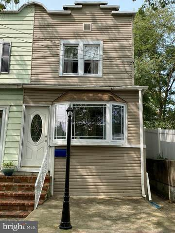 75 E Collings Avenue, COLLINGSWOOD, NJ 08108 (#NJCD402838) :: Holloway Real Estate Group
