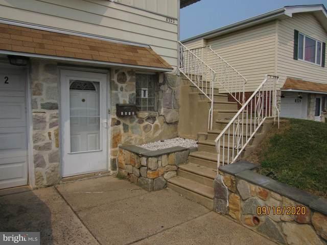 8322 Algon Avenue, PHILADELPHIA, PA 19152 (#PAPH936136) :: John Lesniewski | RE/MAX United Real Estate
