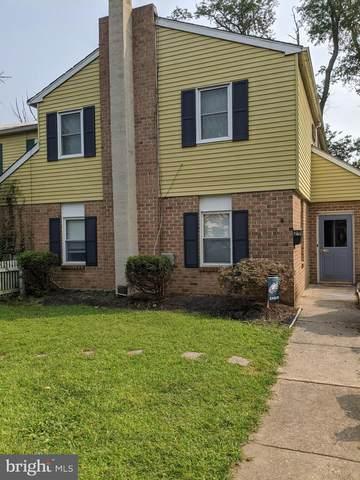 29 Hollybrooke Drive, LANGHORNE, PA 19047 (#PABU507164) :: Blackwell Real Estate