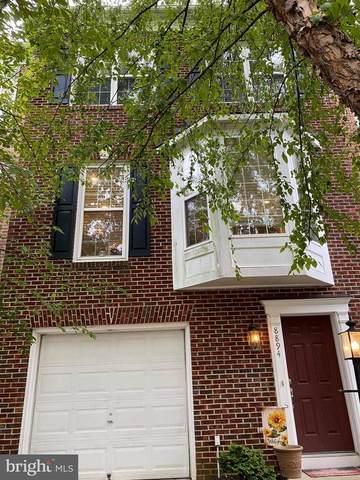 8894 Pinion Place, LORTON, VA 22079 (#VAFX1155784) :: John Lesniewski | RE/MAX United Real Estate