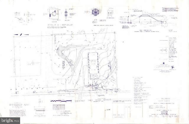 2416 Chestnut Tree Road, HONEY BROOK, PA 19344 (#PACT516530) :: The John Kriza Team