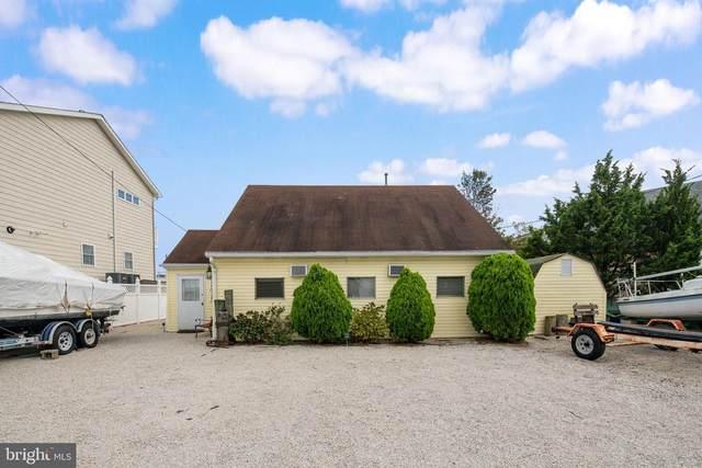 7 David Drive, MANAHAWKIN, NJ 08050 (#NJOC402932) :: John Lesniewski   RE/MAX United Real Estate
