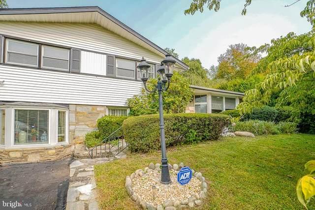 1038 Henrietta Avenue, HUNTINGDON VALLEY, PA 19006 (#PAMC664086) :: Pearson Smith Realty