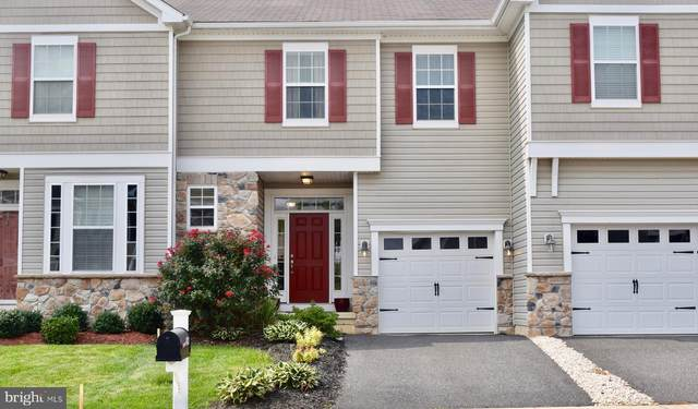 431 Afton Drive, MIDDLETOWN, DE 19709 (#DENC509330) :: Atlantic Shores Sotheby's International Realty