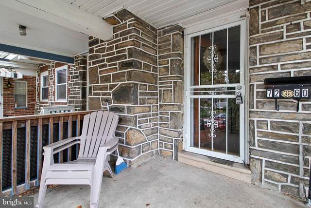 7260 Lamport Road, UPPER DARBY, PA 19082 (#PADE527618) :: Pearson Smith Realty