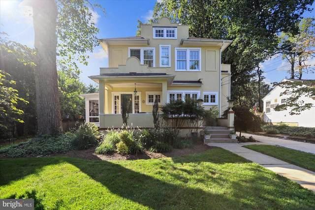 26 Wardour Drive, ANNAPOLIS, MD 21401 (#MDAA446938) :: John Lesniewski | RE/MAX United Real Estate