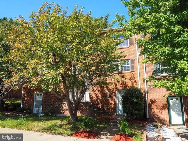 14825 Dorian Drive, WOODBRIDGE, VA 22193 (#VAPW505010) :: Jacobs & Co. Real Estate